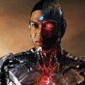 Metamorfosis tecnológica en nuestros cuerpos