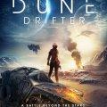 DUNE DRIFTER - Estreno en DVD y VOD el 1 de diciembre