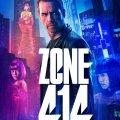 ZONE 414 Tráiler Español (Estreno 3 de septiembre 2021)