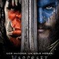 Warcraft: El origen, 3 Junio 2016