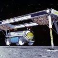 Turismo y minería espacial, paso lógico cercano