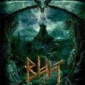 Viy 3D, estreno el 30 Enero 2014 (Rusia)