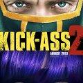 Kick-Ass 2, estreno 30 Agosto en España