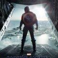 Capitán América 2, 30 Abril  2014 (España)