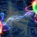 La maravilla cuántica (de forma entendible)