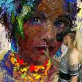 Proliferan los artistas de realidad virtual... ¿Quieres ver sus obras?