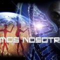 ¿Los extraterrestres son humanos que vienen del futuro?