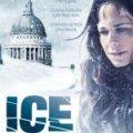 Tráiler de Ice