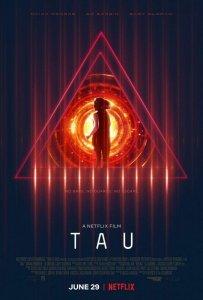 Películas de ciencia ficción en Netflix poco conocidas
