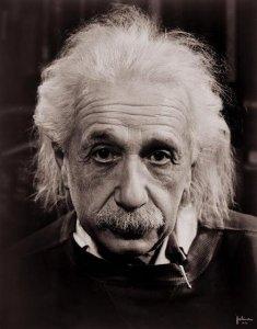 Qué es la ENERGÍA OSCURA en el universo - Mayor error de Einstein